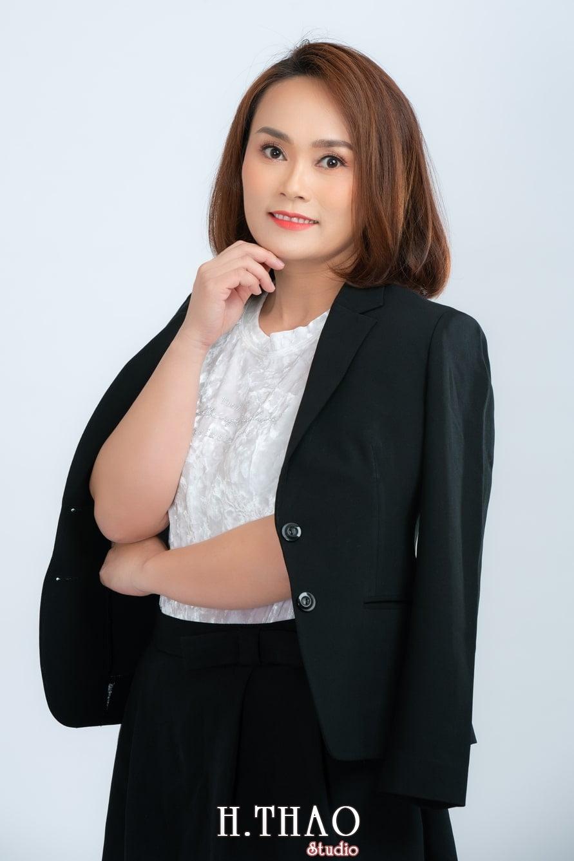 Chi Kim 11 - Studio chụp ảnh thương hiệu cá nhân đẹp, chuyên nghiệp tại Tp.HCM