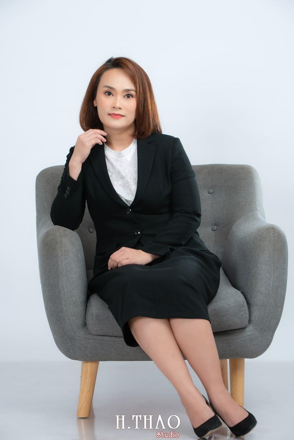 Chi Kim 5 - Báo giá chụp ảnh doanh nhân
