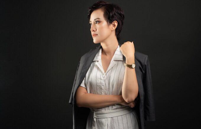 Chi Kim Chi 12 min 680x438 - Home