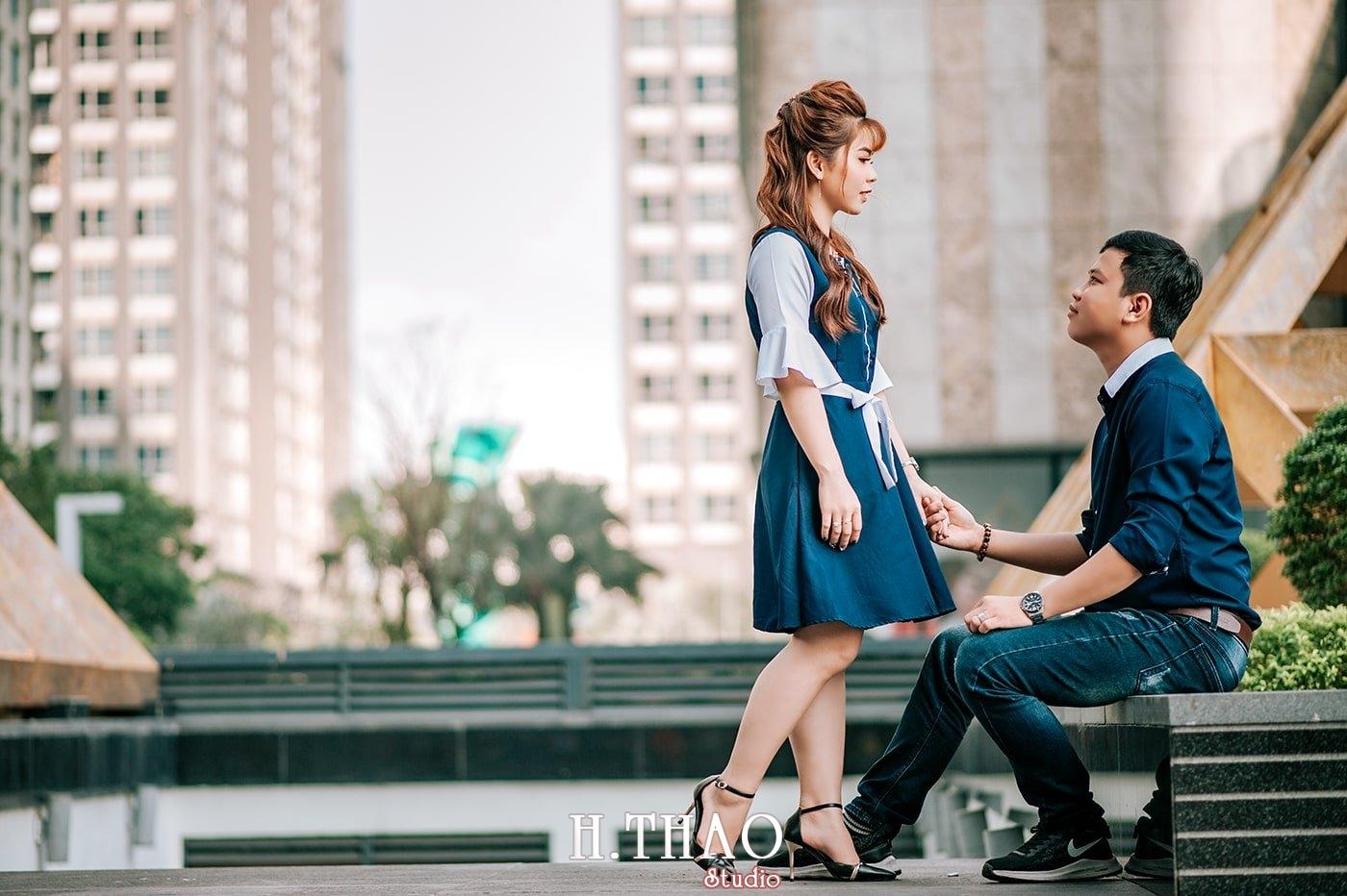 Couple 1 - Báo giá chụp ảnh couple