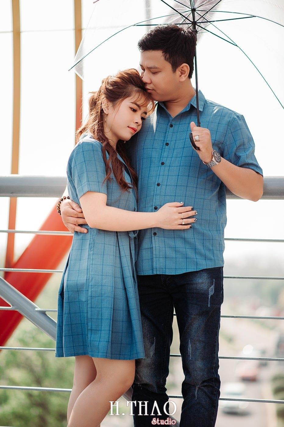 Couple 19 - Báo giá chụp ảnh couple