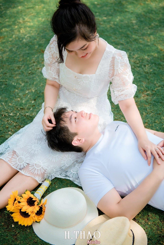 Ảnh couple cực đẹp