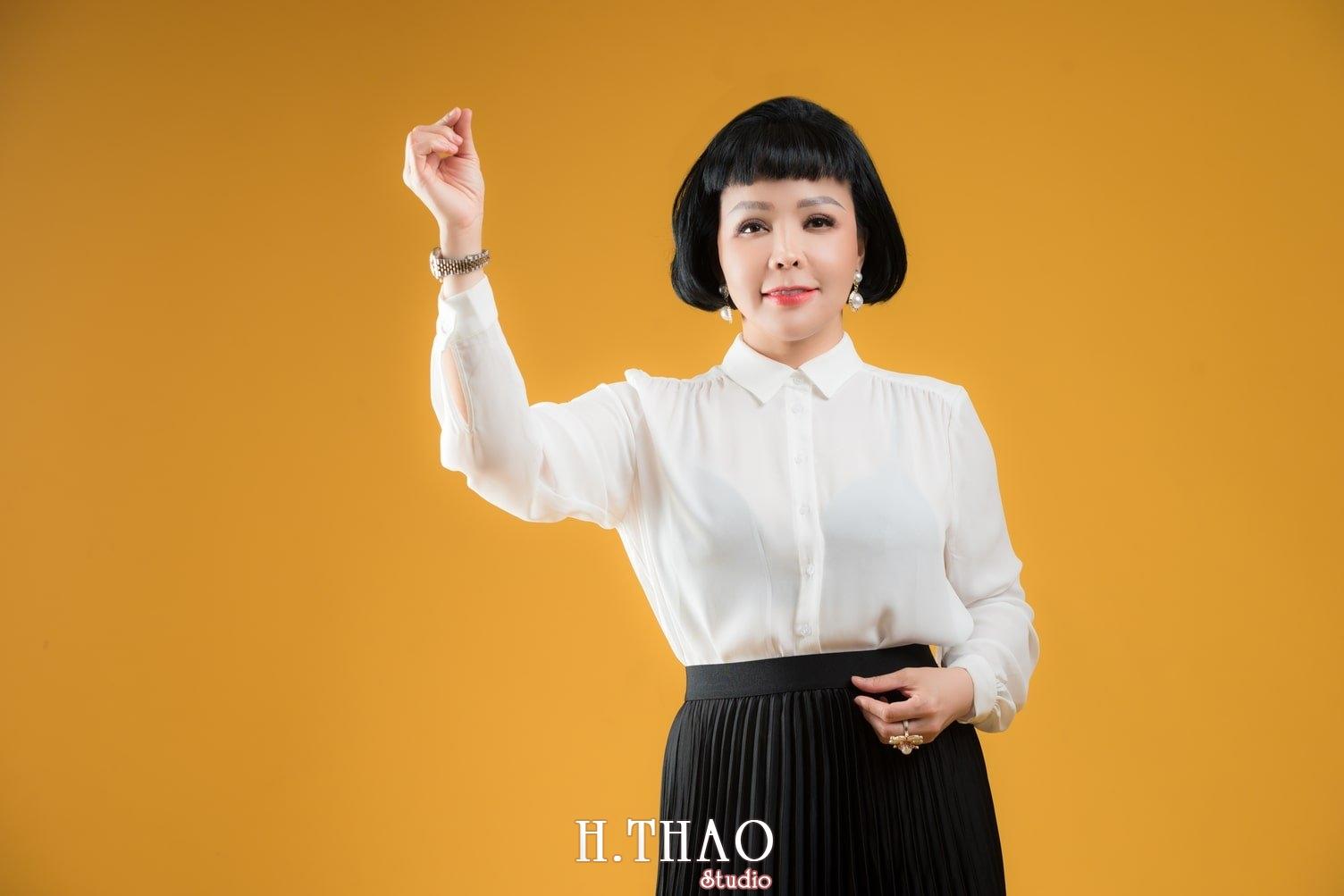 Doanh nhan dao tao 24 - Album nữ doanh nhân ngành đào tạo giải pháp Hoàng Dung