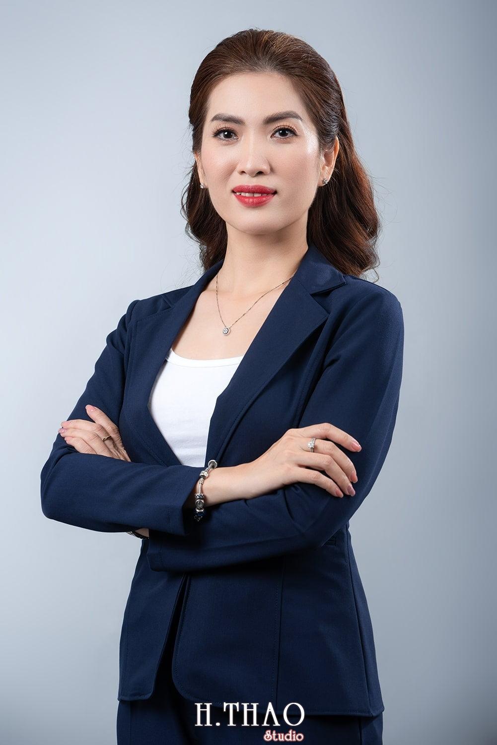 ảnh profile cá nhân nữ