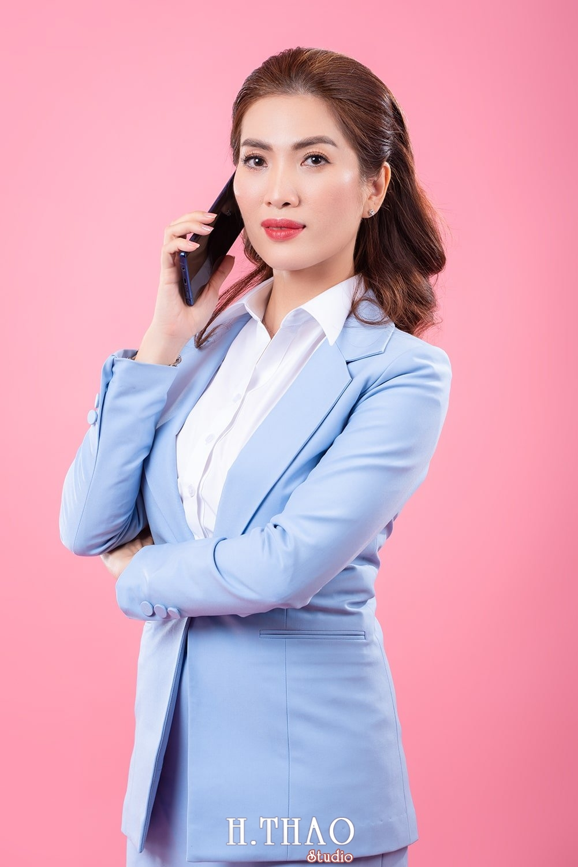 Doanh nhan nu dep 18 - Studio chụp ảnh thương hiệu cá nhân đẹp, chuyên nghiệp tại Tp.HCM
