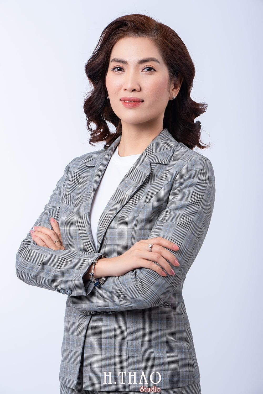 Doanh nhan nu dep 2 - Studio chụp ảnh thương hiệu cá nhân đẹp, chuyên nghiệp tại Tp.HCM