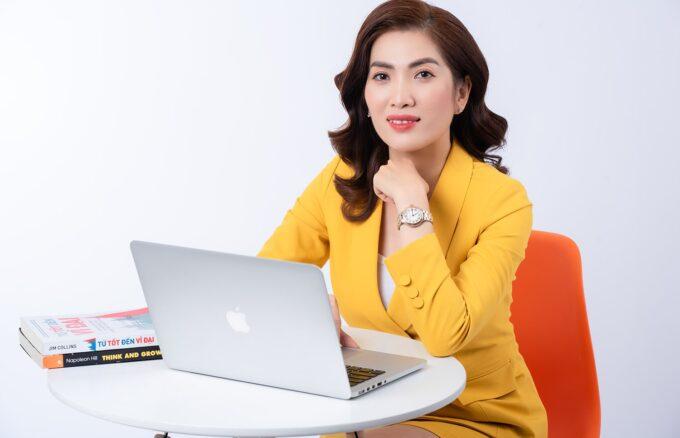 Doanh nhan nu dep 3 680x438 - Home
