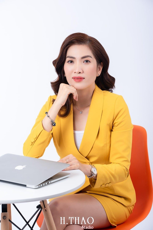 Doanh nhan nu dep 4 - Studio chụp ảnh thương hiệu cá nhân đẹp, chuyên nghiệp tại Tp.HCM