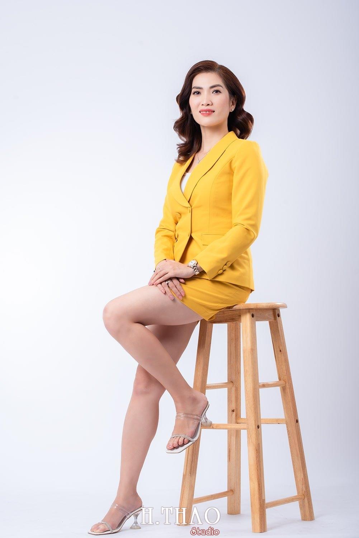 Doanh nhan nu dep 7 - Studio chụp ảnh thương hiệu cá nhân đẹp, chuyên nghiệp tại Tp.HCM