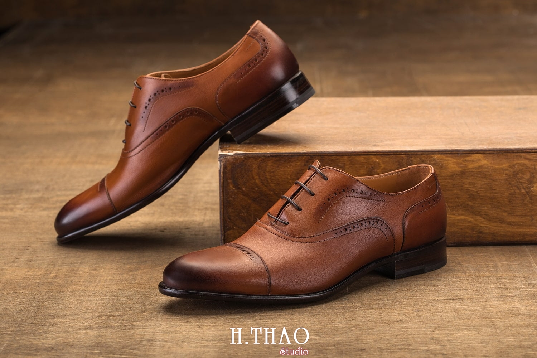 Giay nam 2 - Concept chụp ảnh giày đẹp - HThao Studio