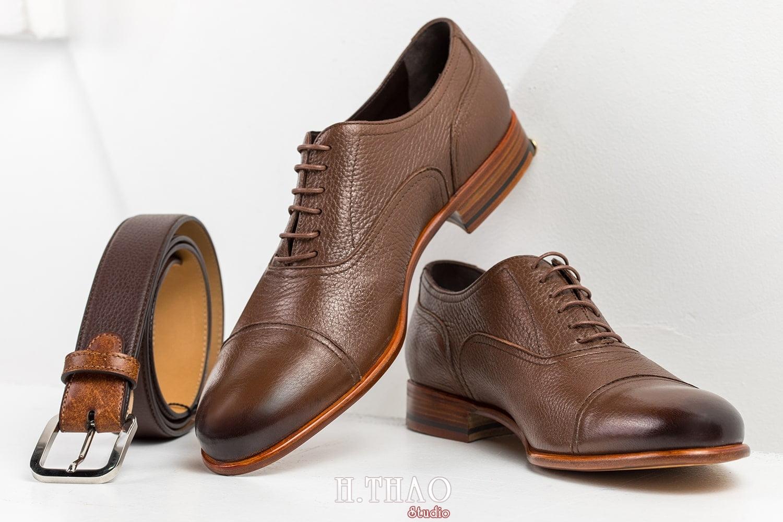 Giay nam 3 - Concept chụp ảnh giày đẹp - HThao Studio