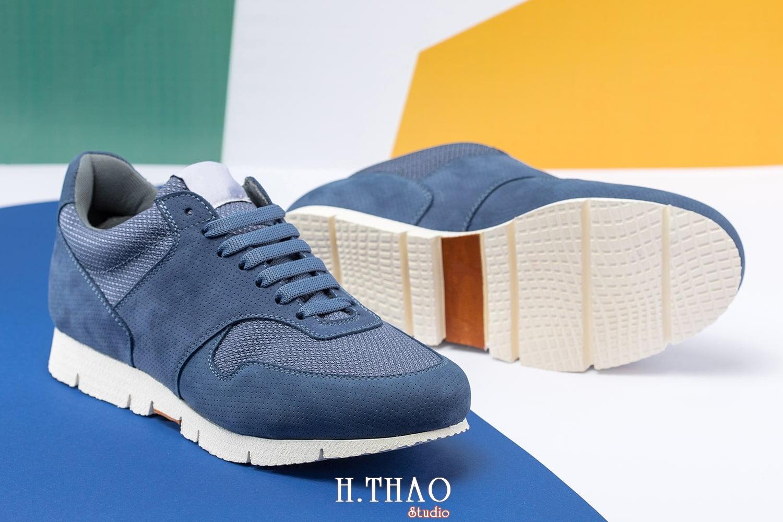 Giay nam 4 - Concept chụp ảnh giày đẹp - HThao Studio