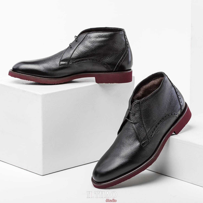 Giay nam 5 - Concept chụp ảnh giày đẹp - HThao Studio
