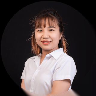 Hoan Chau 320x320 - Home