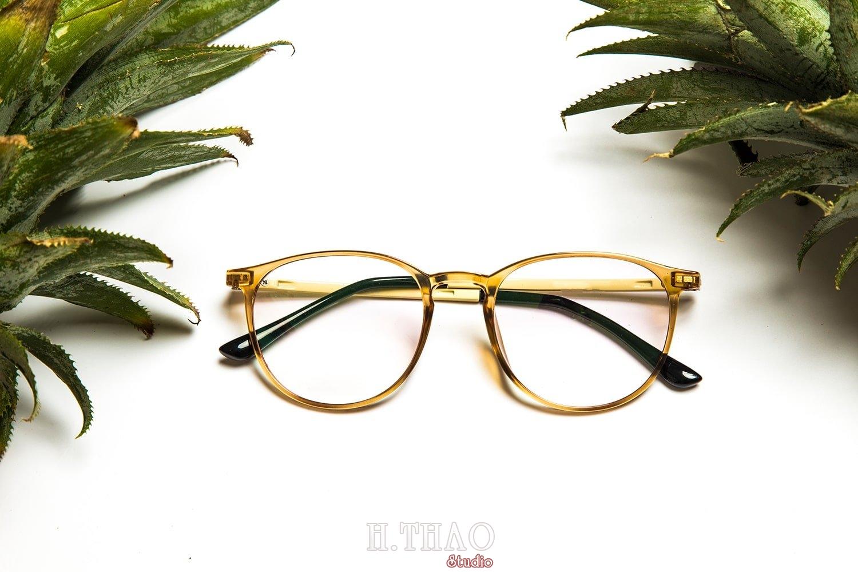 Kinh mat 3 - Chụp ảnh sản phẩm kính mắt - HThao Studio