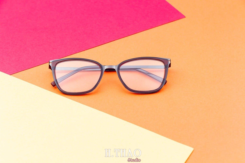 Kinh mat 5 - Chụp ảnh sản phẩm kính mắt - HThao Studio