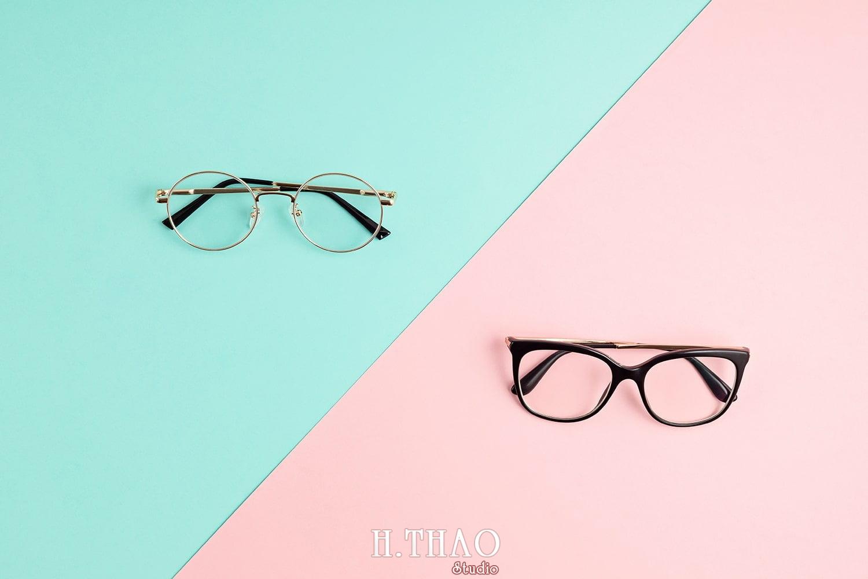 ảnh kính mắt đẹp