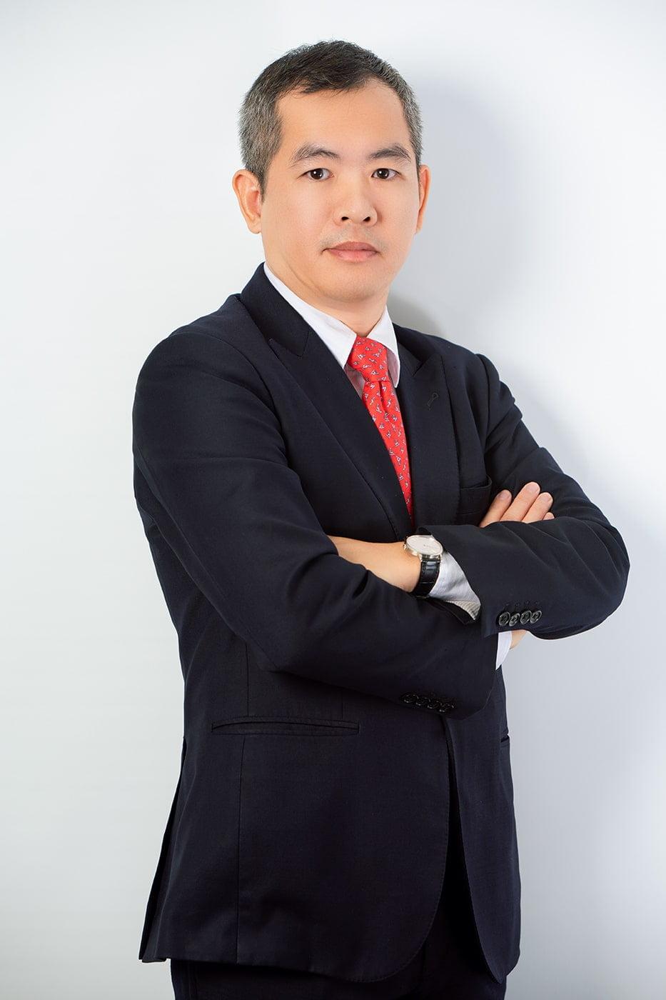 Profile cong ty 10 - Album chụp ảnh profile công ty Luật Dzungsrt Law - HThao Studio