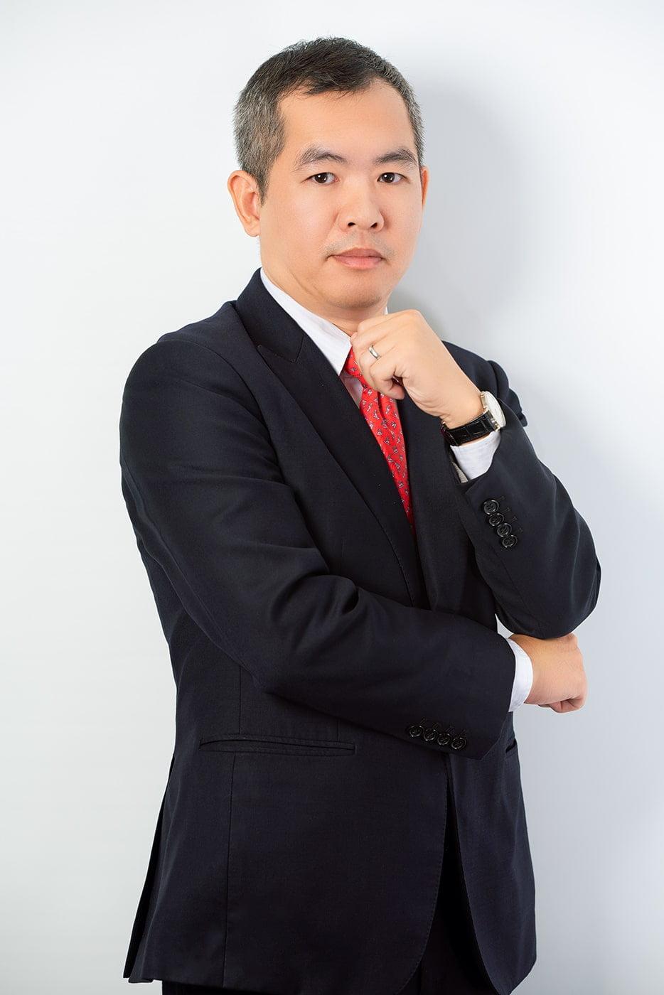 Profile cong ty 11 - Album chụp ảnh profile công ty Luật Dzungsrt Law - HThao Studio