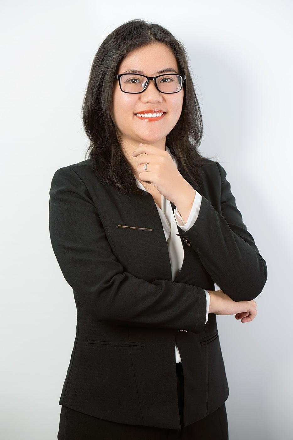 Profile cong ty 12 - Album chụp ảnh profile công ty Luật Dzungsrt Law - HThao Studio