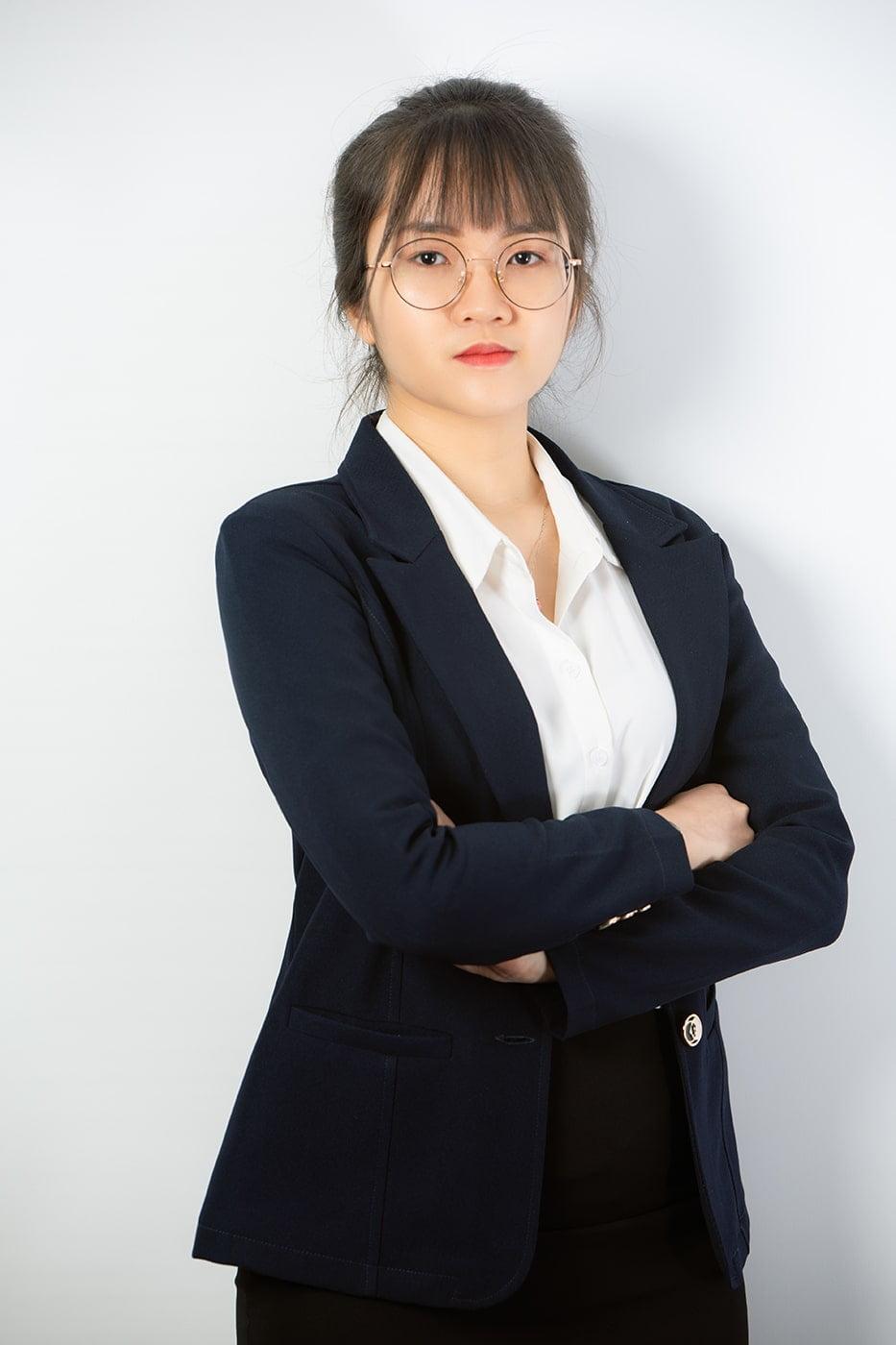 Profile cong ty 14 - Album chụp ảnh profile công ty Luật Dzungsrt Law - HThao Studio