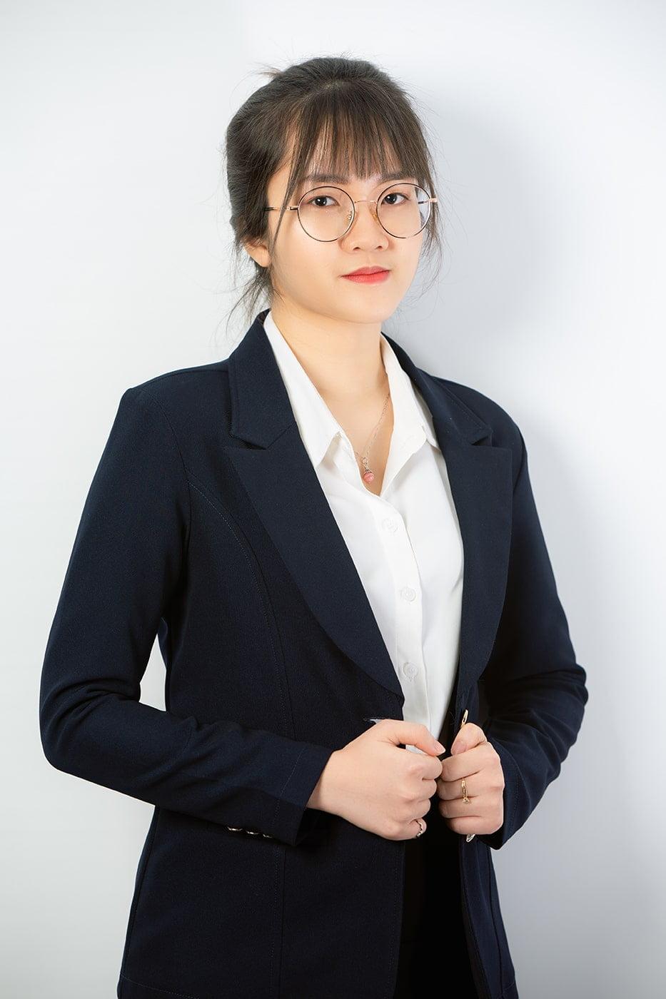 Profile cong ty 15 - Album chụp ảnh profile công ty Luật Dzungsrt Law - HThao Studio