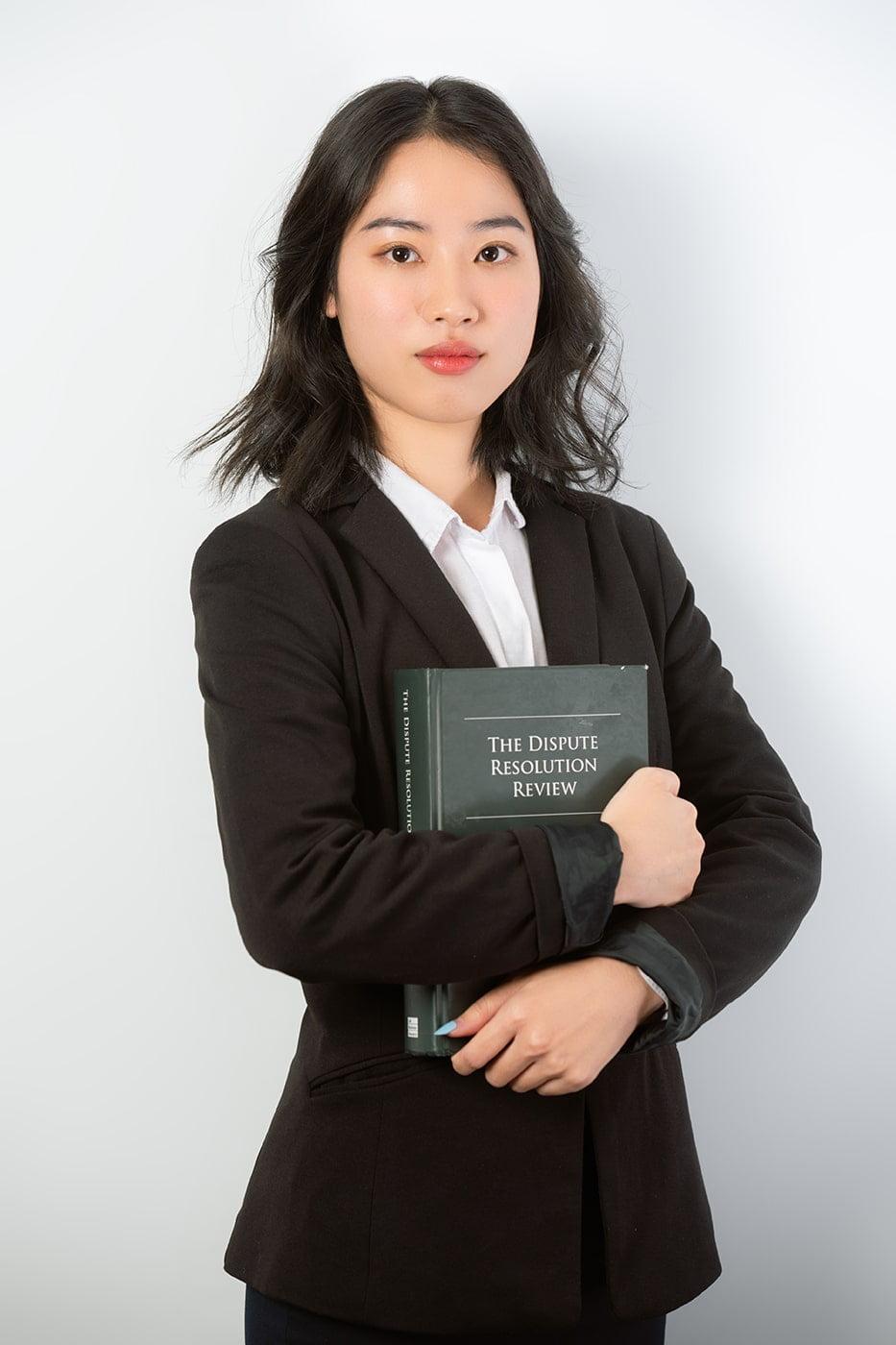 Profile cong ty 18 - Album chụp ảnh profile công ty Luật Dzungsrt Law - HThao Studio
