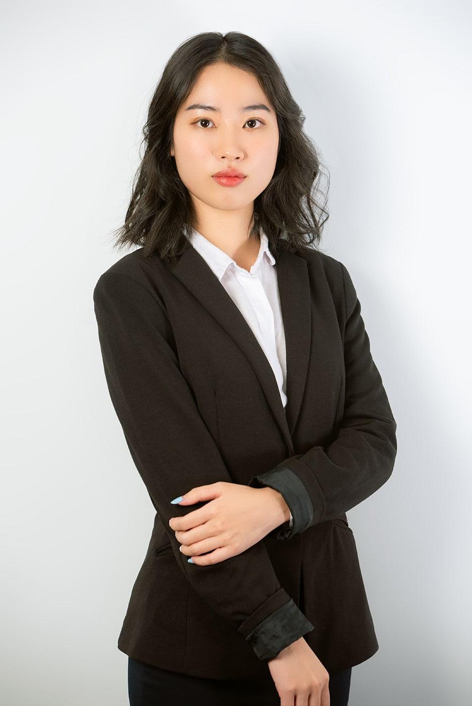 Profile cong ty 19 - Album chụp ảnh profile công ty Luật Dzungsrt Law - HThao Studio