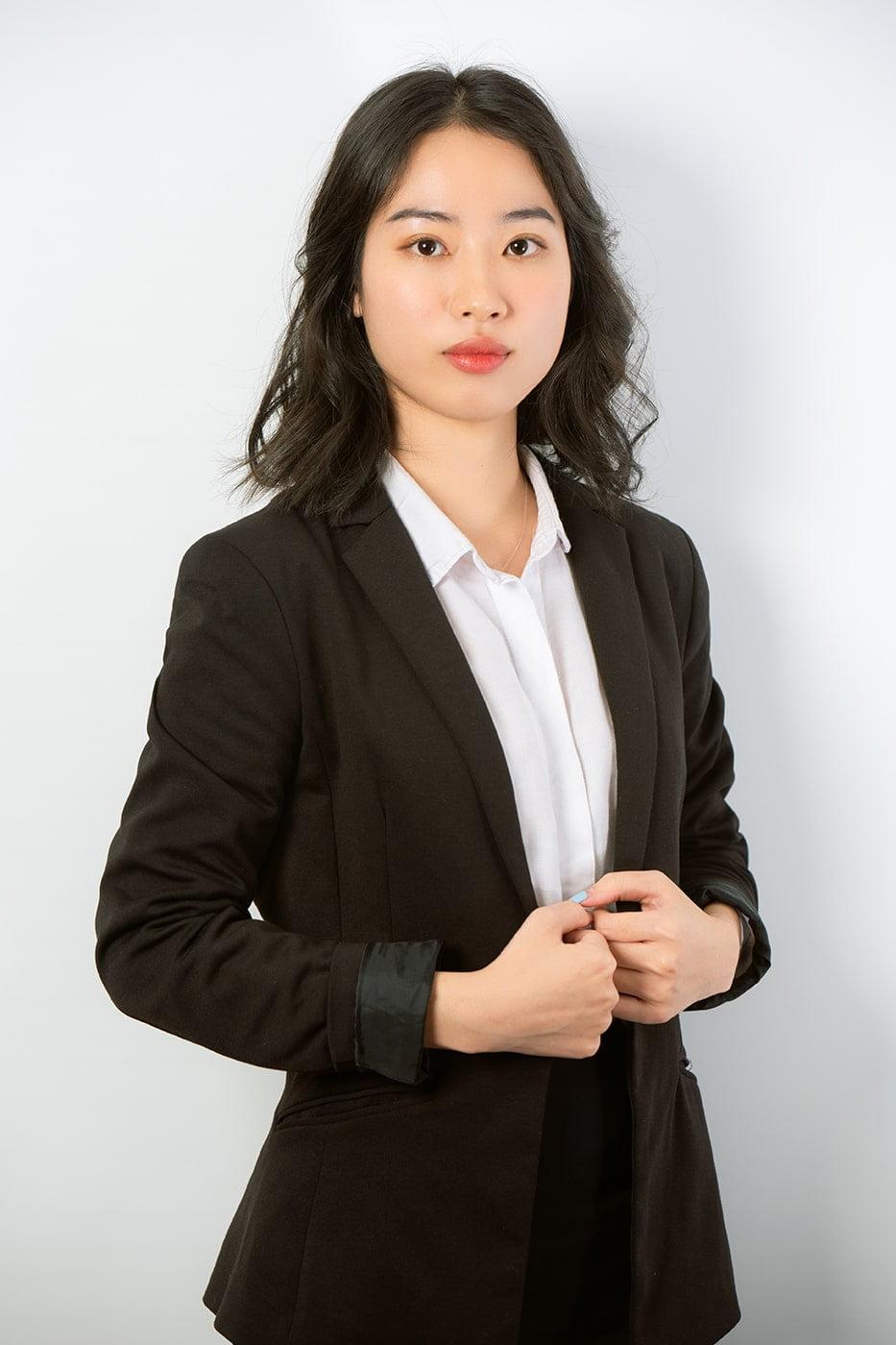 Profile cong ty 20 - Album chụp ảnh profile công ty Luật Dzungsrt Law - HThao Studio