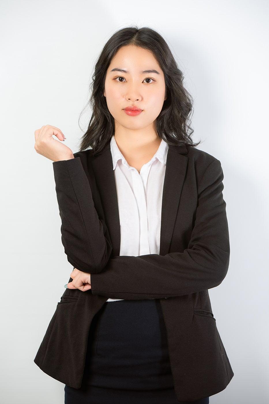 Profile cong ty 21 - Album chụp ảnh profile công ty Luật Dzungsrt Law - HThao Studio