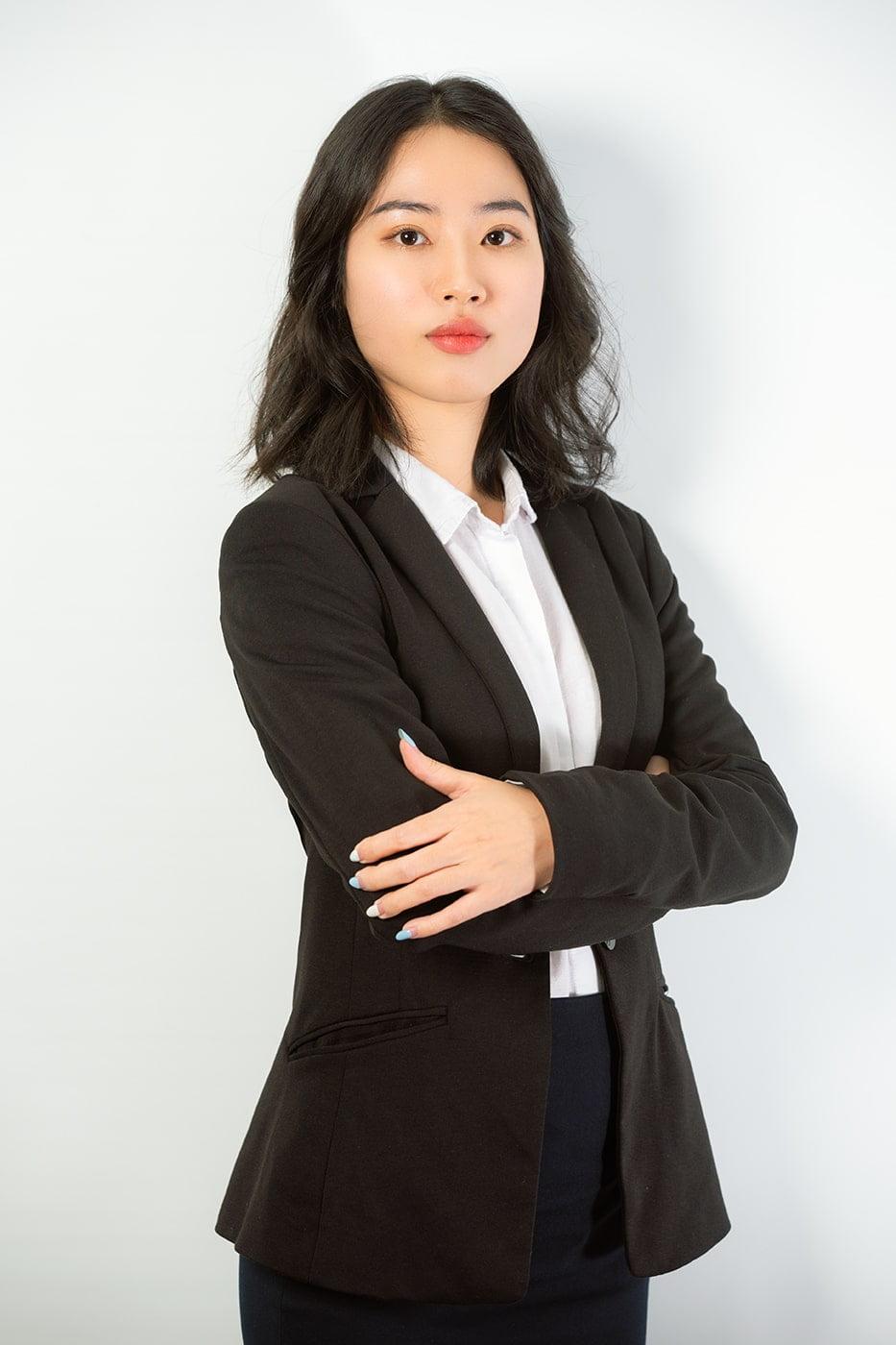 Profile cong ty 22 - Album chụp ảnh profile công ty Luật Dzungsrt Law - HThao Studio