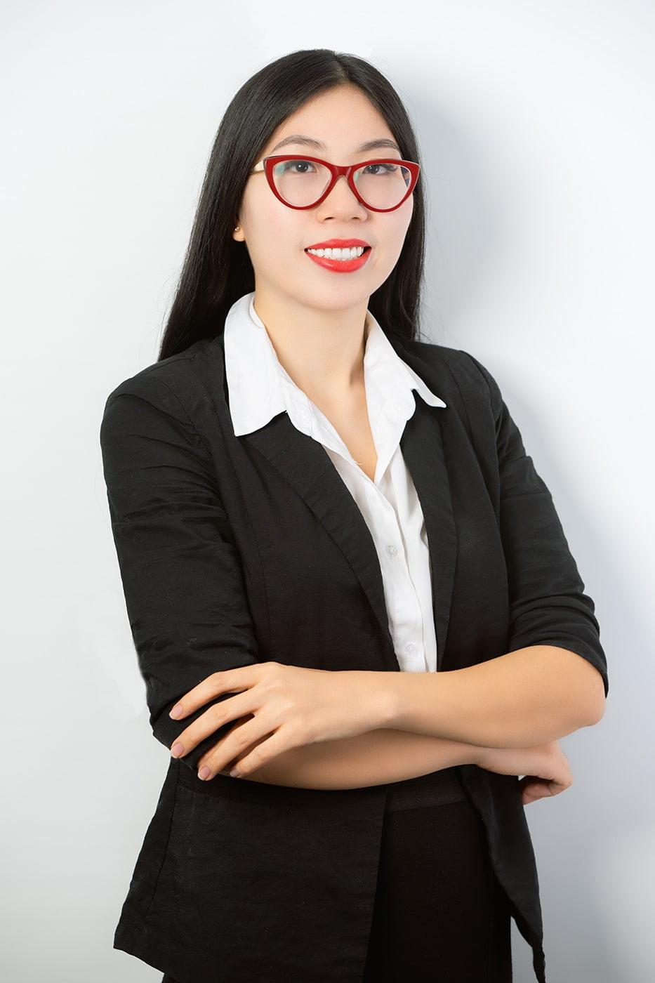 Profile cong ty 24 - Album chụp ảnh profile công ty Luật Dzungsrt Law - HThao Studio