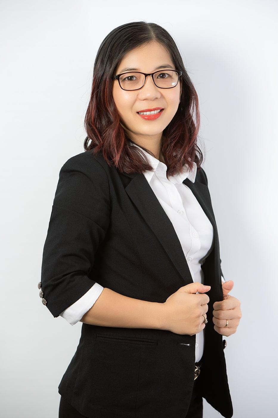 Profile cong ty 26 - Album chụp ảnh profile công ty Luật Dzungsrt Law - HThao Studio