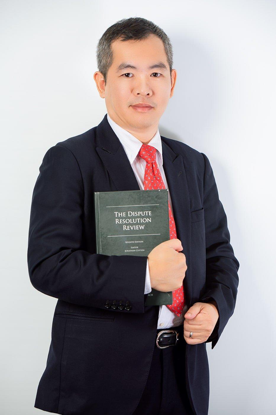 Profile cong ty 8 - Studio chụp ảnh thương hiệu cá nhân đẹp, chuyên nghiệp tại Tp.HCM