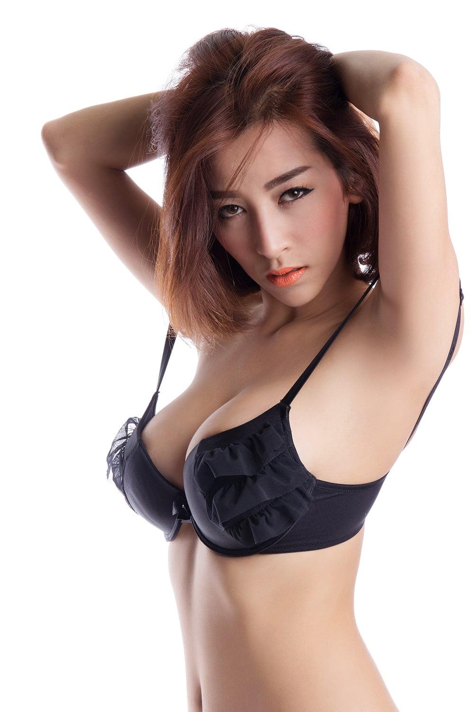 anh sexy 1 - 39 cách tạo dáng chụp ảnh sexy gợi cảm nhất hiện nay- HThao Studio