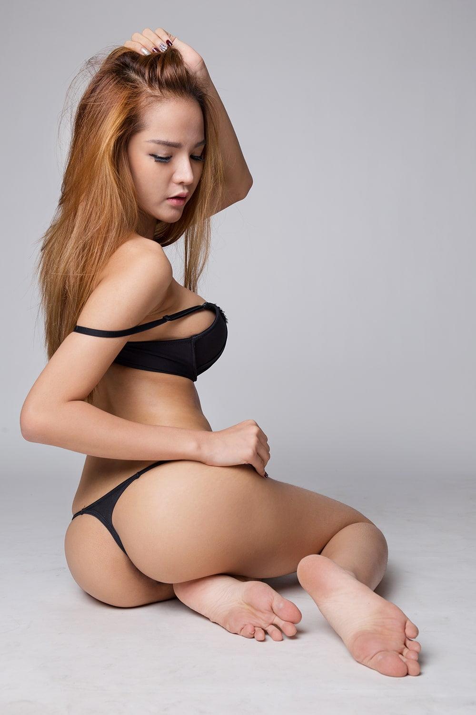anh sexy 2 - 39 cách tạo dáng chụp ảnh sexy gợi cảm nhất hiện nay- HThao Studio