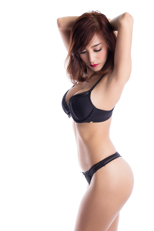 anh sexy 3 - 39 cách tạo dáng chụp ảnh sexy gợi cảm nhất hiện nay- HThao Studio
