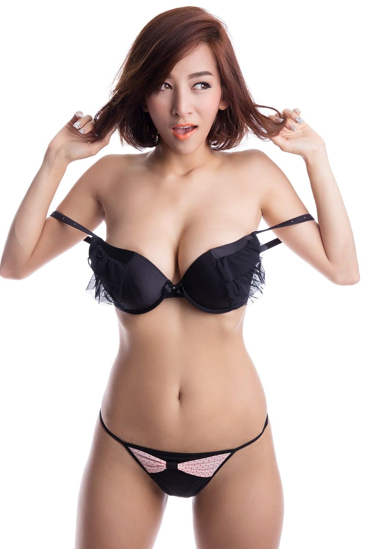 anh sexy 4 - 39 cách tạo dáng chụp ảnh sexy gợi cảm nhất hiện nay- HThao Studio
