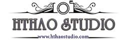 HThao Studio