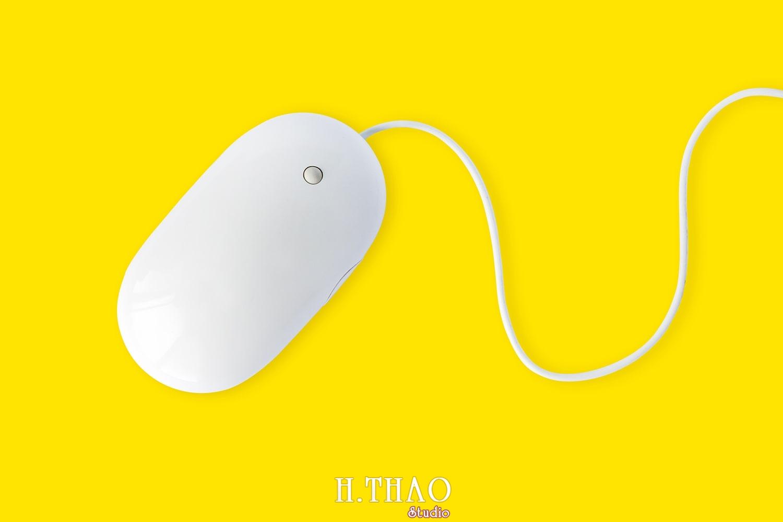 mouse 2 - Báo giá chụp ảnh sản phẩm đẹp, chuyên nghiệp tại Tp.HCM - HThao Studio