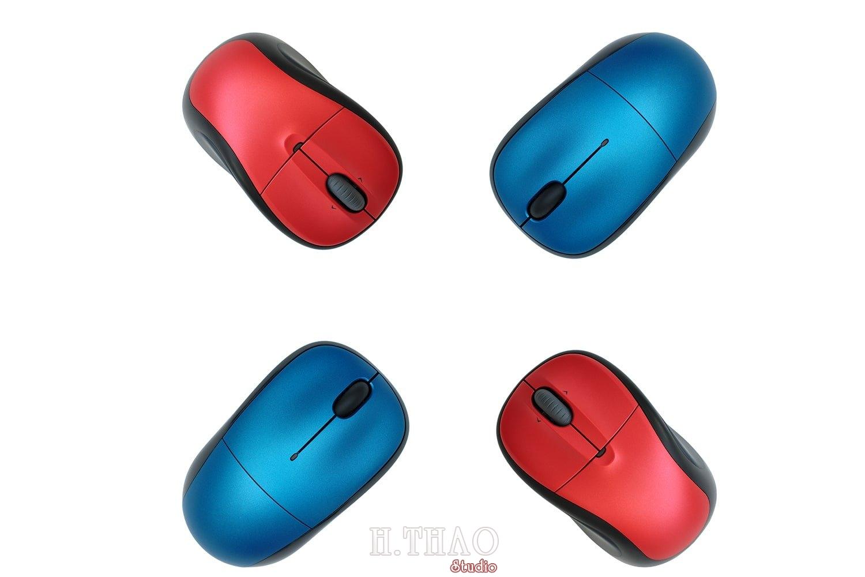 mouse 4 - Báo giá chụp ảnh sản phẩm đẹp, chuyên nghiệp tại Tp.HCM - HThao Studio