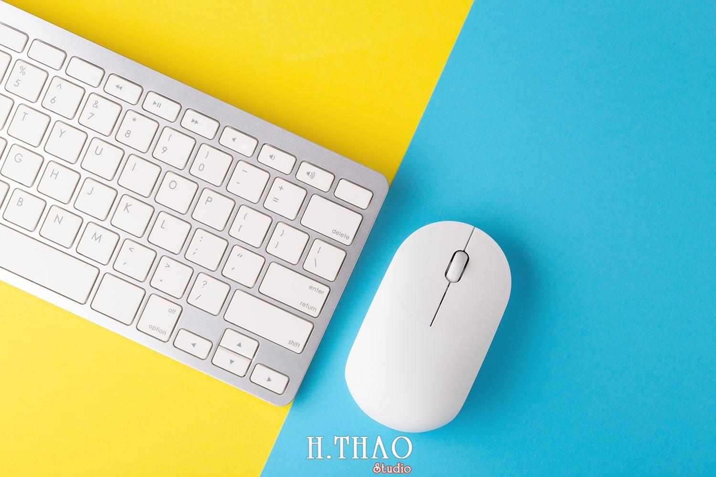 mouse 8 - Báo giá chụp ảnh sản phẩm đẹp, chuyên nghiệp tại Tp.HCM - HThao Studio