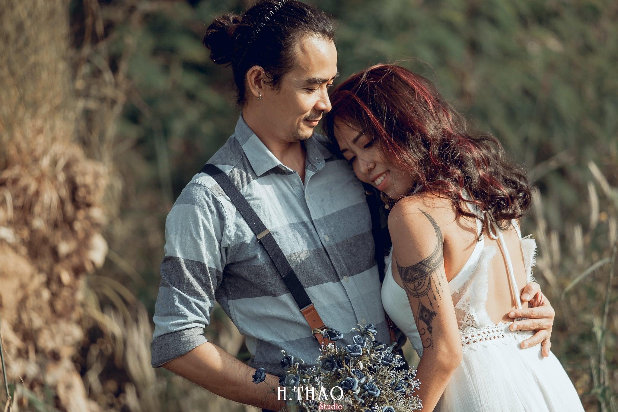 trung zen 12 - Album ảnh cưới chụp theo phong cách tây - HThao Studio
