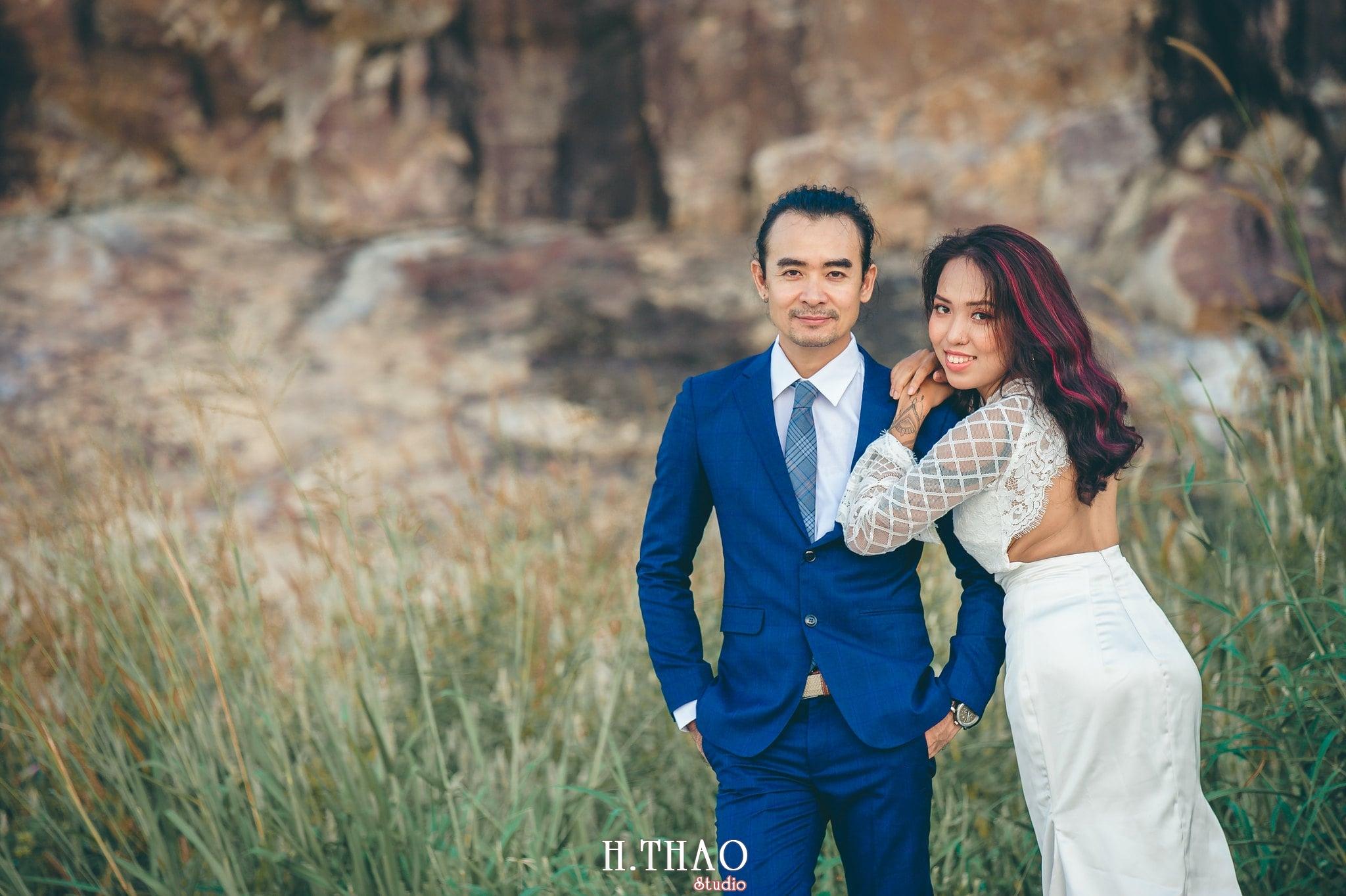 trung zen 4 - Album ảnh cưới chụp theo phong cách tây - HThao Studio
