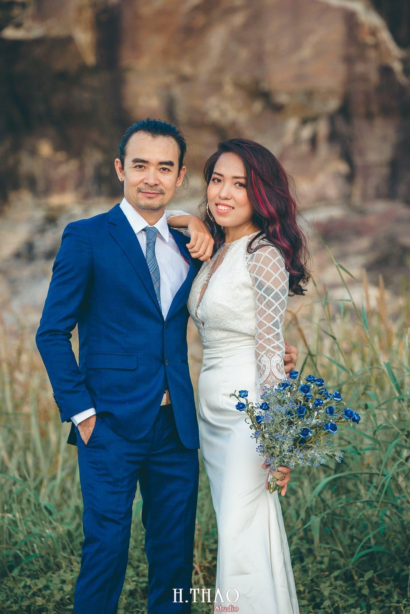 trung zen 5 - Album ảnh cưới chụp theo phong cách tây - HThao Studio
