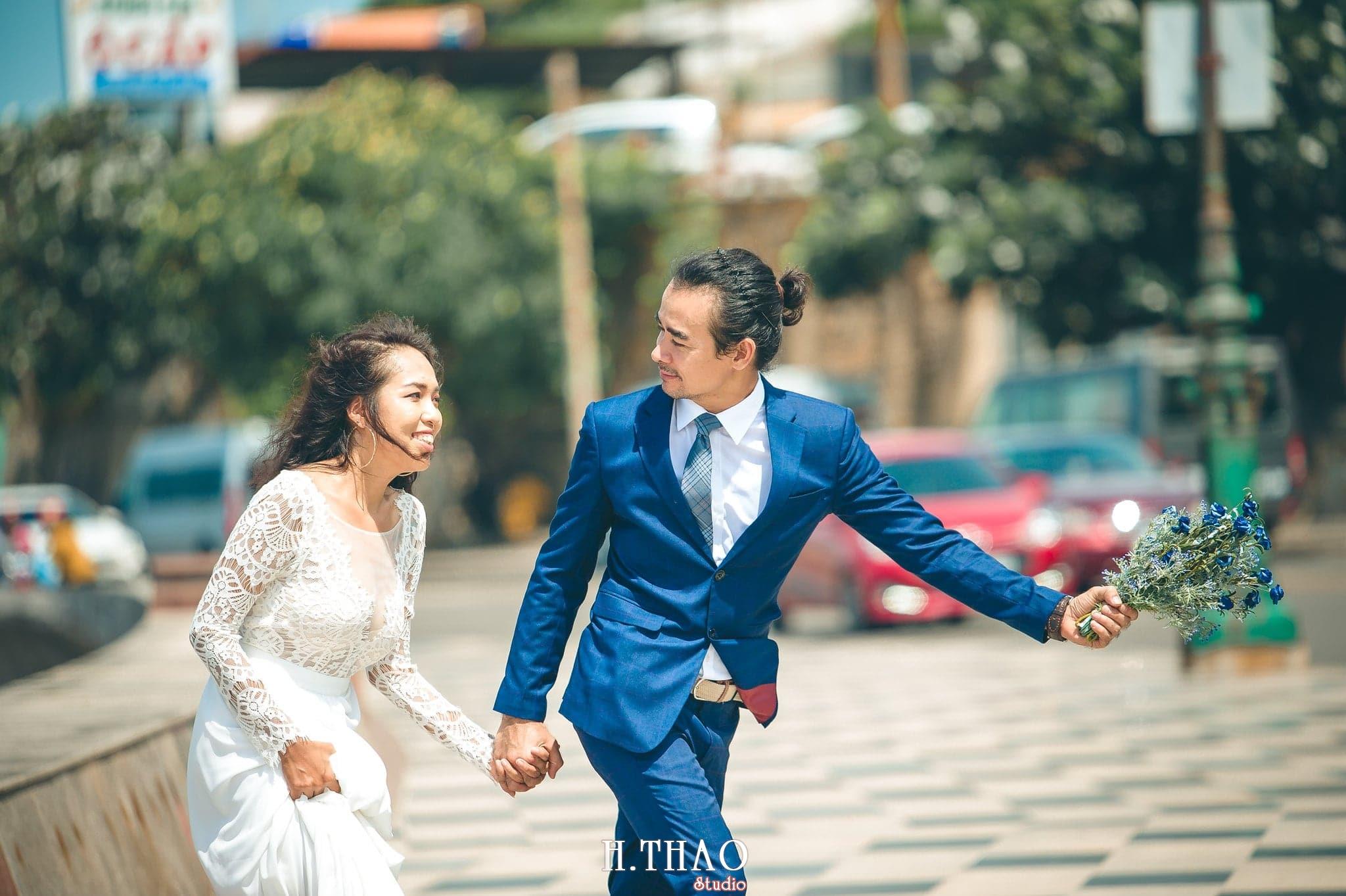 trung zen 7 - Album ảnh cưới chụp theo phong cách tây - HThao Studio