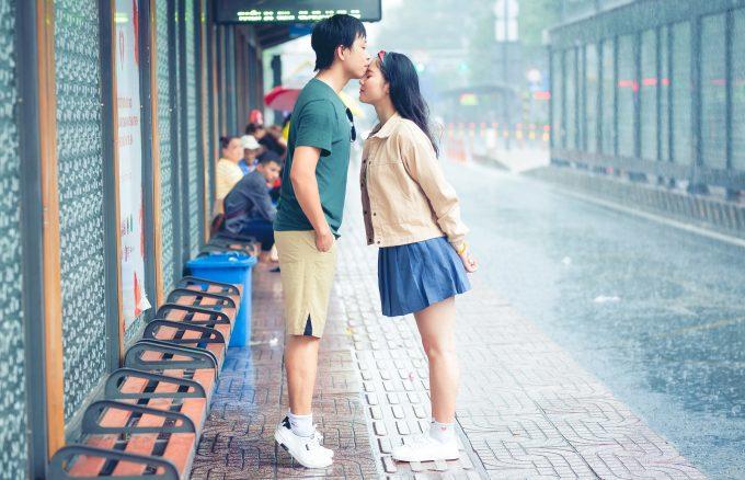 MG 3825 680x438 - Tổng hợp album ảnh couple đẹp - HThao Studio