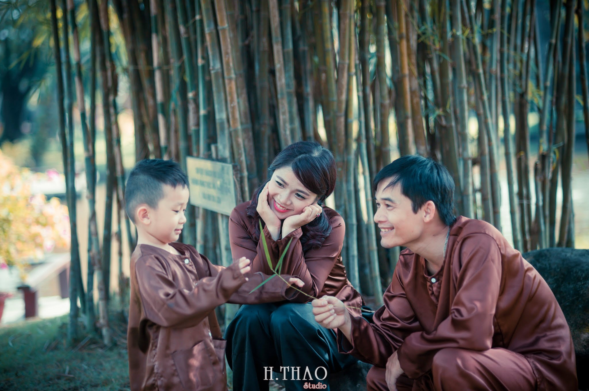 48 - Top 5 địa điểm chụp ảnh couple đẹp nhất Tp.HCM