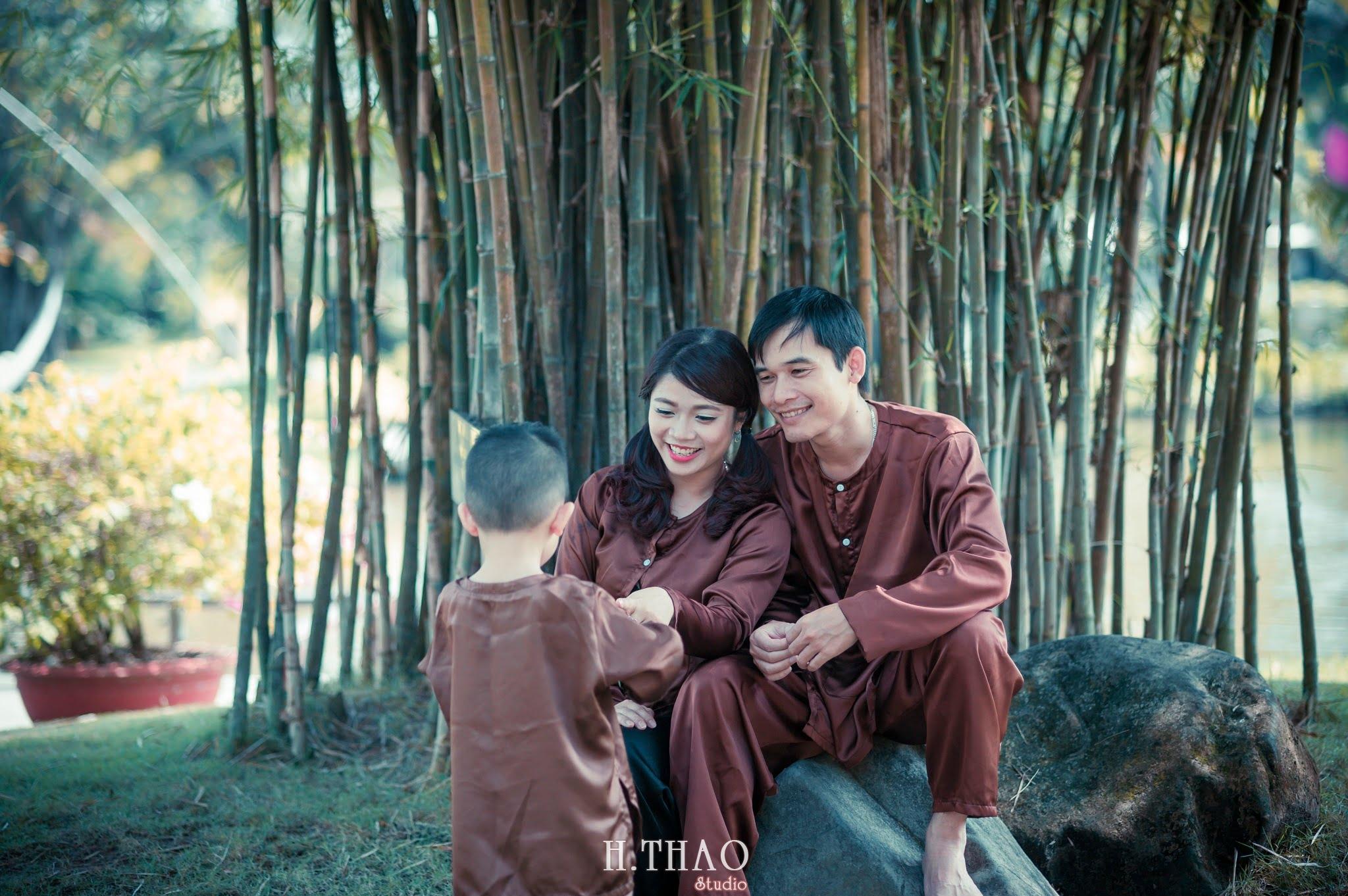 49 - Top 5 địa điểm chụp ảnh couple đẹp nhất Tp.HCM
