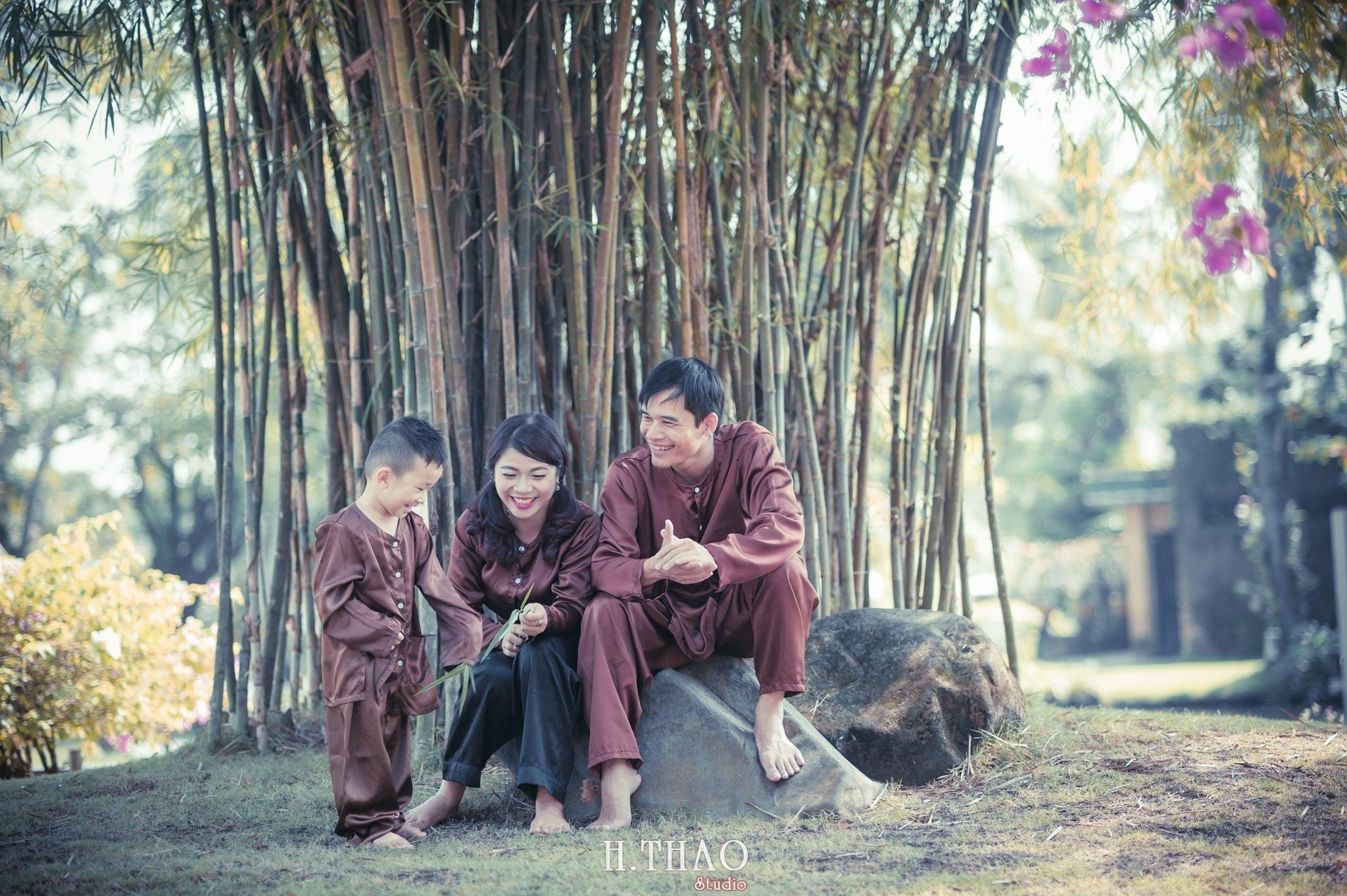 53 - Top 5 địa điểm chụp ảnh couple đẹp nhất Tp.HCM